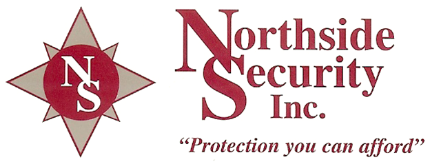 NorthSide Security - Professional Security Installation